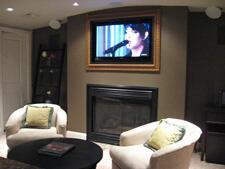 Innovative_Home_Systems_Showroom.jpg