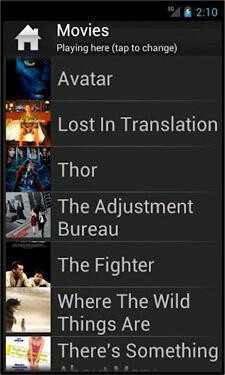 JRiver-Media-Center-Review-Gizmo-movies.jpg