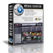 JRiver-Media-Center-Review-box.jpg
