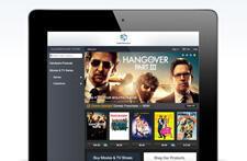 Kaleidescape-Cinema-One-media-server-review-iPad-app.jpg
