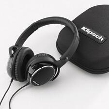Klipsch_Image_ONE_headphone_review_case.jpg