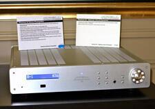 Krell-Phantom-III-stereo-preamplifier-review-display.jpg