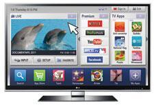 LG-55LW9800-3D-LED-HDTV.jpg