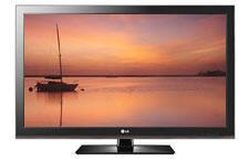 LG_42LK450_LCD_HDTV_review.jpg