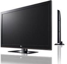 LG_42LK450_LCD_HDTV_review_angled.jpg