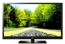 LG_50PZ550_3D_plasma_HDTV_review.jpg