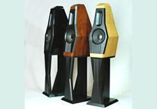 Lawrence-Audio-Mandolin-bookshelf-speaker-review-three-shot-small.jpg