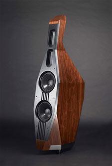 Lawrence_Audio_Cello_floorstanding_speaker_review.jpg