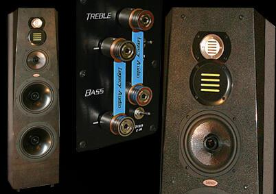 Legacy_Audio_Signature_SE_Floorstanding_Speaker_review_large_keyart_close-up.jpg