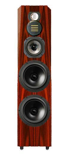 Legacy_Audio_Signature_SE_floorstanding_speaker_review_front.jpg