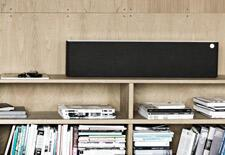 Libratone-Lounge-AirPlay-Speaker-review-color-shelves.jpg