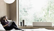 Libratone-Lounge-AirPlay-Speaker-review-window.jpg