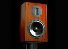 Living_Sound_Audio_LSA1_bookshelf_speaker_review.jpg