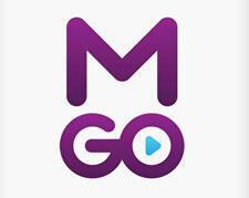 M-GO-logo.jpg