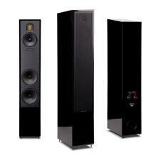 MartinLogan-Motion-40-Floorstanding-speaker-review-angles.jpg