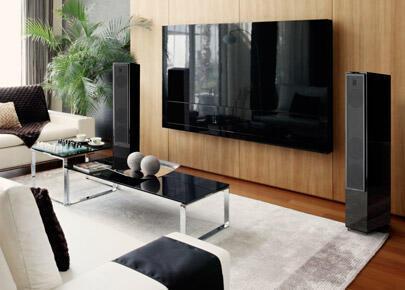 MartinLogan-Motion-40-Floorstanding-speaker-review-pair-room.jpg