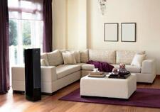 MartinLogan-Motion-40-Floorstanding-speaker-review-single-room.jpg