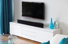 MartinLogan_Motion_Vision_Soundbar_review_living_room.jpg