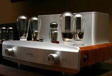 Melody-AN-300B-integrated-amplifier-review-small.jpg