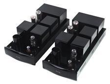 Melody-Valve-HiFi-PM845-Mono-Block-Amplifier-review-small-V2.jpg