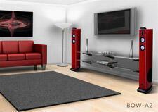Mistral-Bow-A2-floorstanding-speaker-review-small.jpg