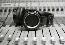 Munitio-PRO40-headphone-review-faders.jpg