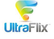 Nanotech-Ultraflix-logo.jpg