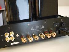 Napa-MT34-integrated-amp-review-rear.jpg