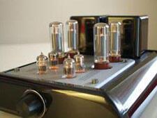 Napa-MT34-integrated-amp-review-tubes.jpg