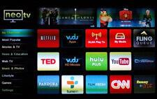 Netgear-NeoTV-MAX-streaming-media-player-review-services.jpg