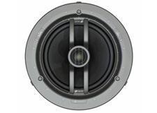 Niles_CM_In-Ceiling_Loudspeaker.jpg