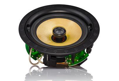 Noble-Fidelity-L-85-mk-ll-in-ceiling-speaker-Best-of-2013.jpg