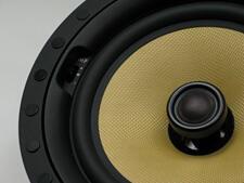 Noble-Fidelity-L-85-mk-ll-in-ceiling-speaker-review-close-up-tweeter.jpg