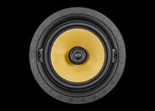 Noble-Fidelity-L-85-mk-ll-in-ceiling-speaker-review-front-small.jpg