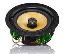 Noble-Fidelity-L-85-mk-ll-in-ceiling-speaker-review-tilted.jpg