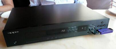 OPPO-BDP-103-with-Roku-Stick.jpg