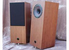 Omega-Speaker-System-Hoyt-Type-1_5-bookshelf-speaker-review-light-finish.jpg