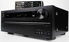 Onkyo-TX-NR626-AV-receiver-review-angled.jpg