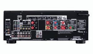Onkyo-TX-NR626-AV-receiver-review-back.jpg