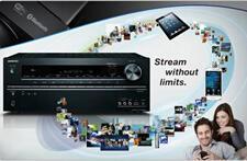 Onkyo-TX-NR626-AV-receiver-review-streaming-circle.jpg