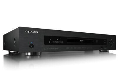 Oppo-BDP-103-universal-player-review-angled.jpg