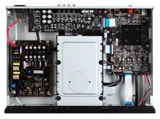 Oppo-BDP-103-universal-player-review-internal.jpg