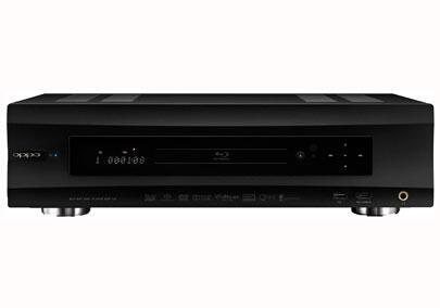 Oppo-BDP-105-Blu-ray-player-review-front.jpg