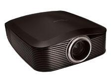 Optoma-HD8300-3D-projector-review-angled-right.jpg