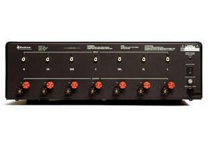 Outlaw-7125-multichannel-amp-review-rear.jpg