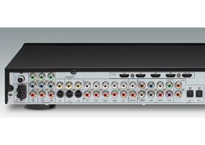 Outlaw-Audio-Model-975-AV-preamplifier-review-inputs.jpg