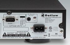 Outlaw-Audio-Model-975-AV-preamplifier-review-power-and-logo.jpg
