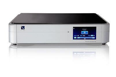 PS-Audio-DirectStream.jpg