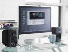 PSB-Alpha-PS1-Bookshelf-speaker-review-iMac.jpg