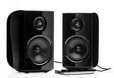 PSB-Alpha-PS1-Bookshelf-speaker-review-iPhone-small.jpg